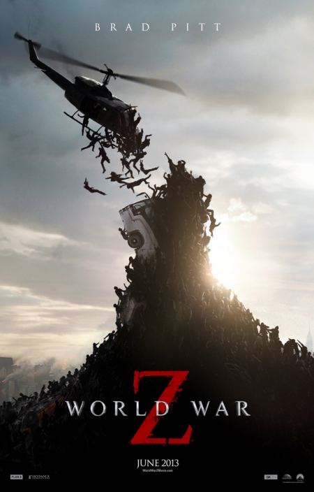 world-war-z_poster